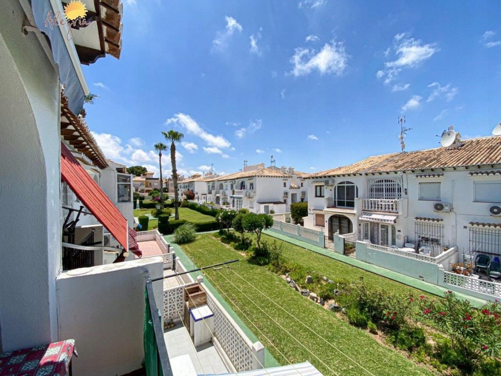 Mieszkanie, Alicante, 58 m²