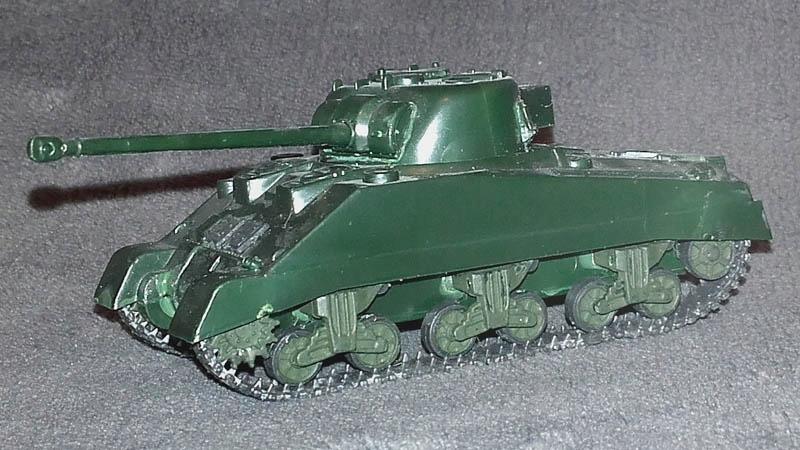 MODEL NR 62