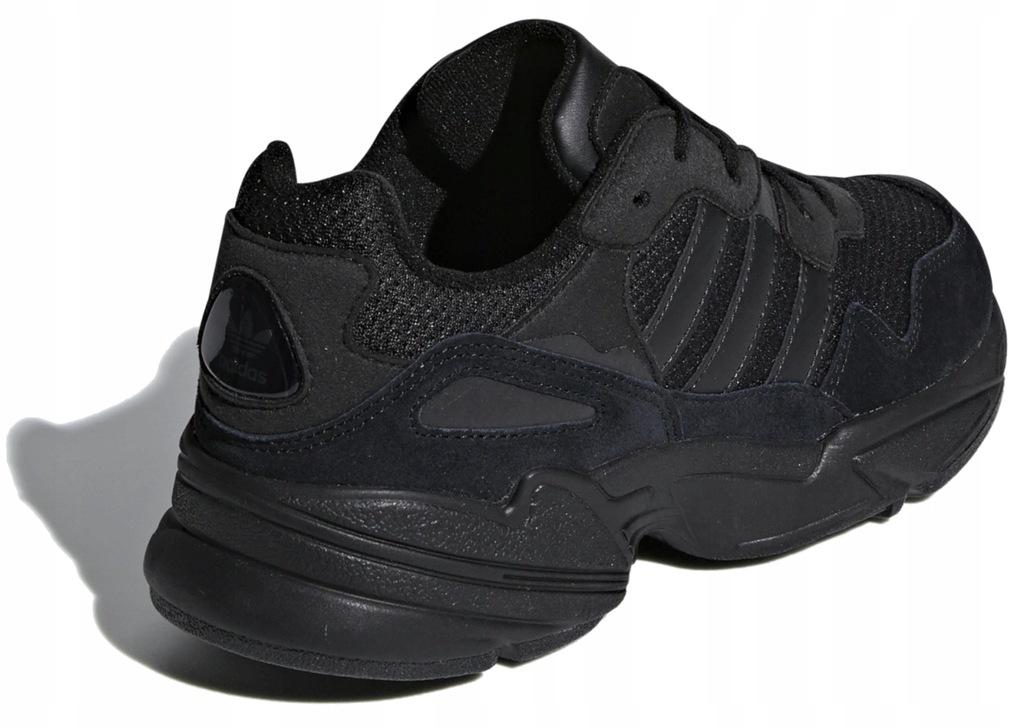 adidas originals yung 96 db2792