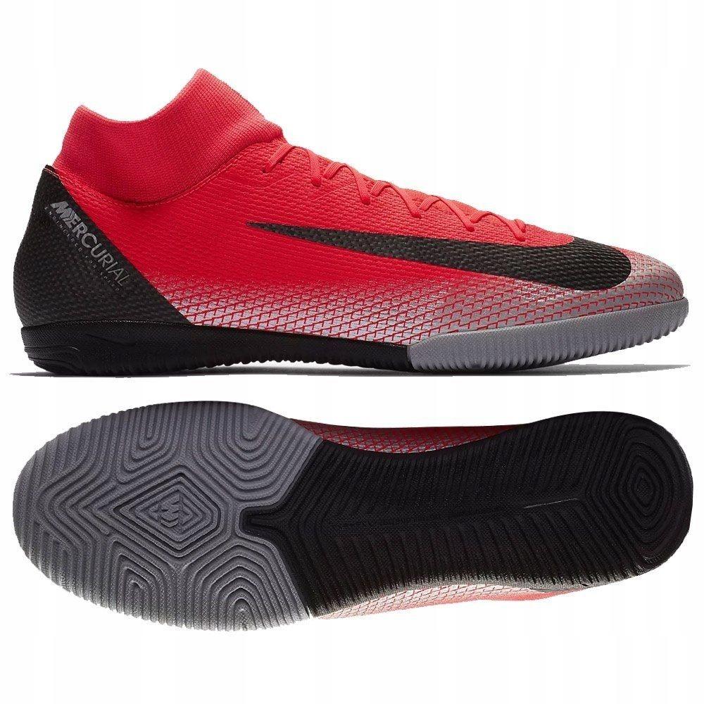 قماش امبير فتاحة Nike Ze Skarpeta Halowki A Dsvdedommel Com
