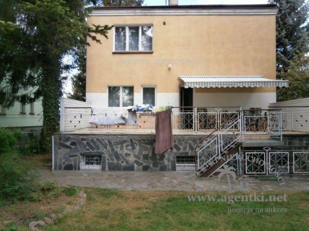 Dom, Wrocław, Psie Pole, Poświętne, 130 m²