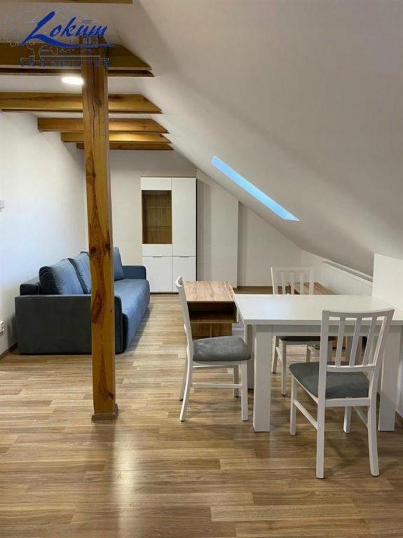 Mieszkanie, Wijewo, Wijewo (gm.), 60 m²
