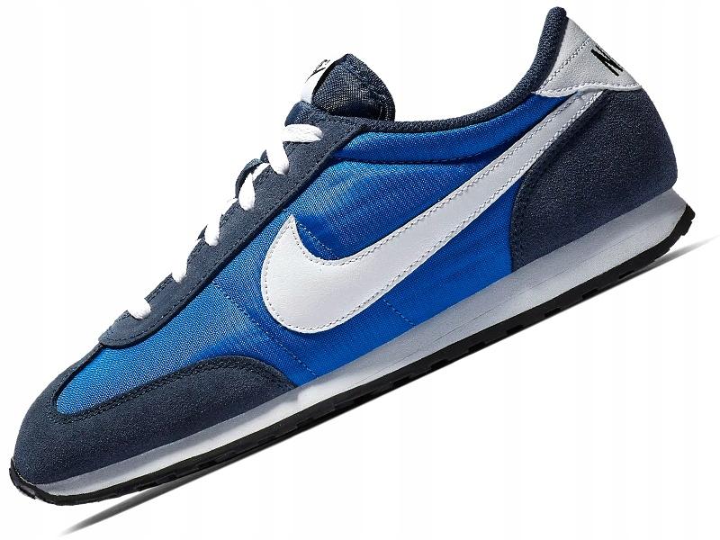 Nike MACH RUNNER 303992-414 buty męskie r. 45
