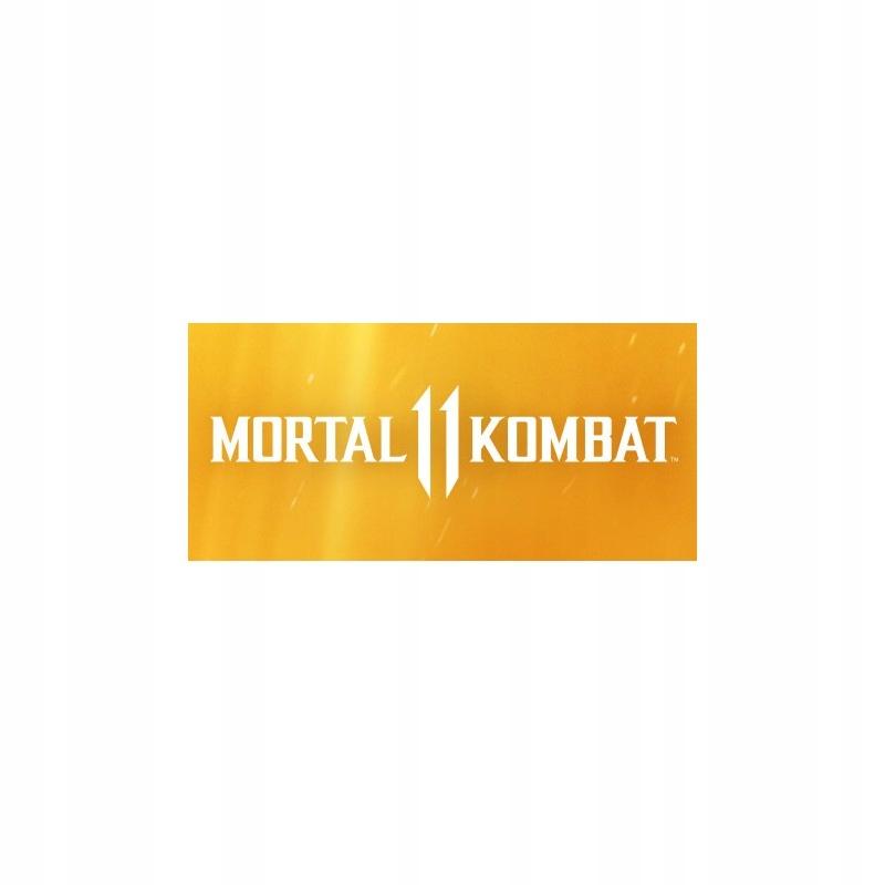 Mortal Kombat 11 STEAM Automat 24/7