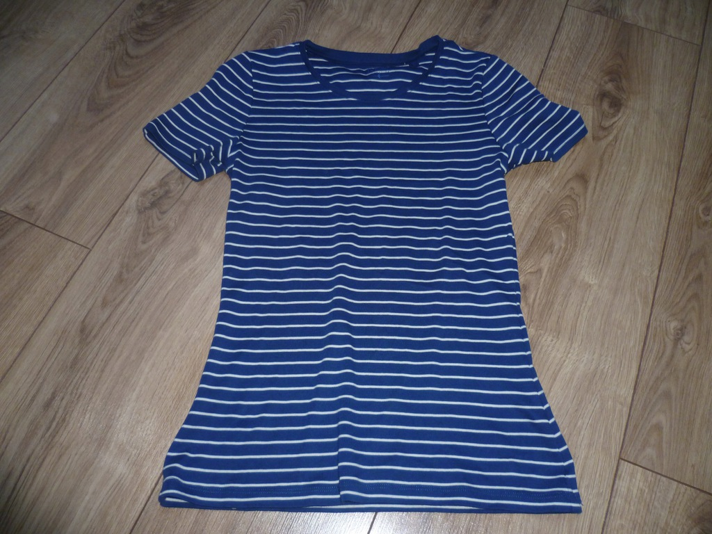 Koszulka Marks & Spencer rozmiar 36