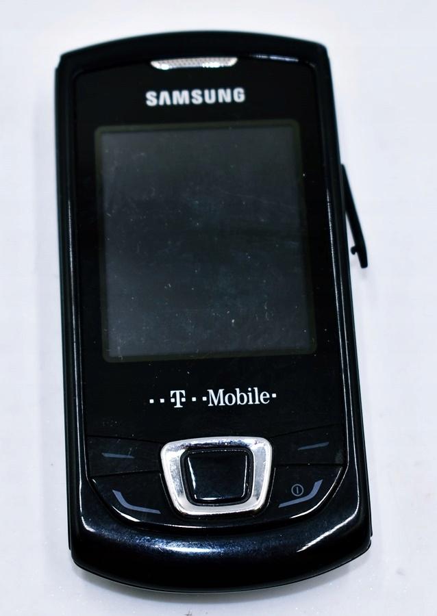 5706-1 SAMSUNG GT-E2550... k#o TELEFON KOMORKOWY