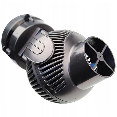 Pompa cyrkulacyjna Tunze Turbelle Nanostream 6065