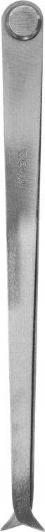 MACKA WEWNĘTRZNA L 250 MM YT-72131 YATO