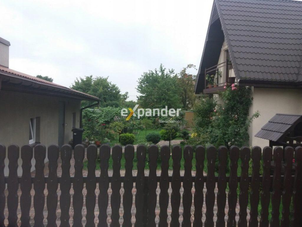 Dom, Częstochowa, Stradom, 85 m²