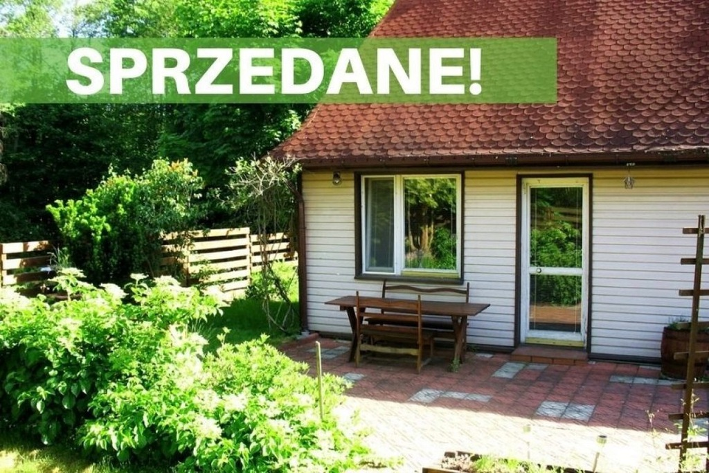 Dom, Małkinie, Ełk (gm.), Ełcki (pow.), 100 m²