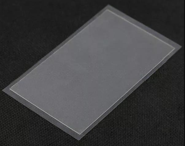 IPHONE 7+PLUS KLEJ OCA PLASTER SZYBA LCD