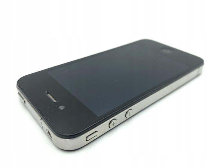 APPLE IPHONE 4 !OKAZJA!