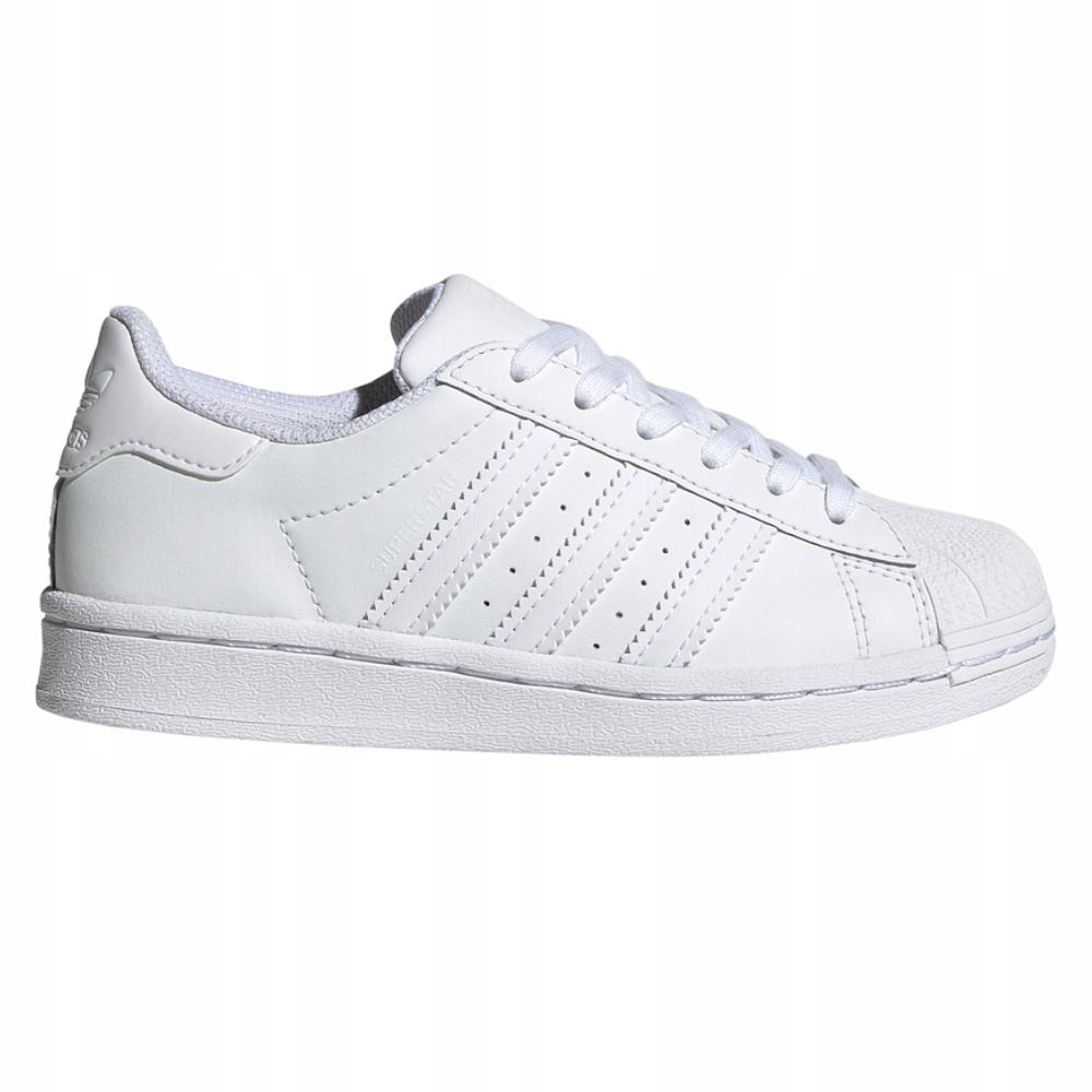 Buty adidas Originals Superstar C EF5395