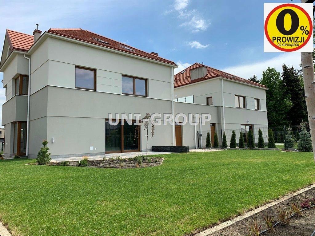 Dom, Warszawa, Wilanów, Zawady, 346 m²