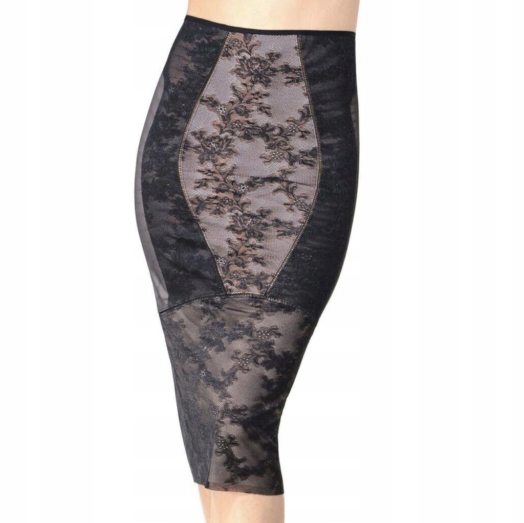 Halka Triumph Ornamental Essence Skirt 44 XXL