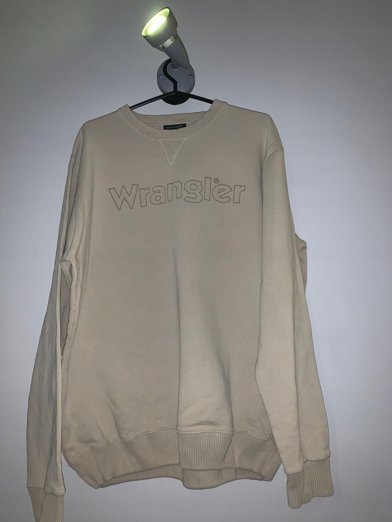 bluza Wrangler XL