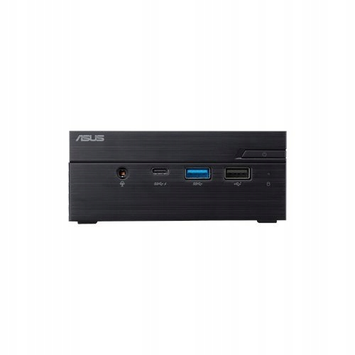 Komputer Mini PC PN60-BB5012MD wOS i5-8250U, noRAM