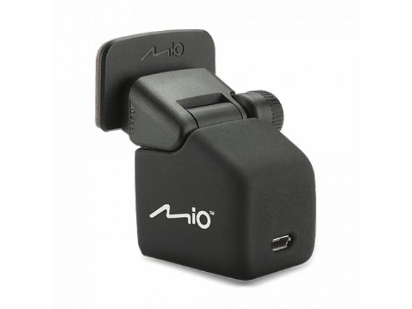 MIO MiVue A30 Kamera tylna do MiVue
