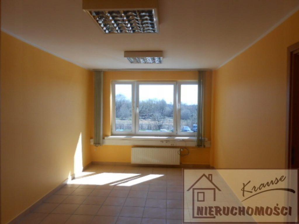 Biuro na wynajem Poznań, Grunwald, 15,00 m²