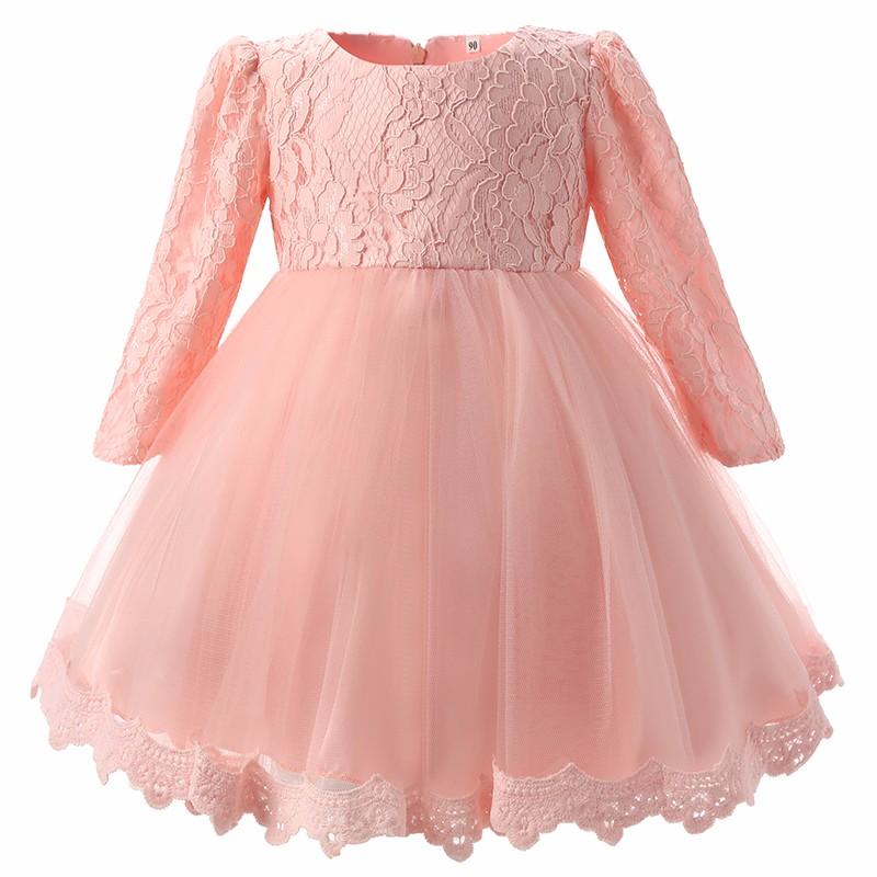 Elegancka sukienka chrzest ślub 2 kolory 9-12 mc
