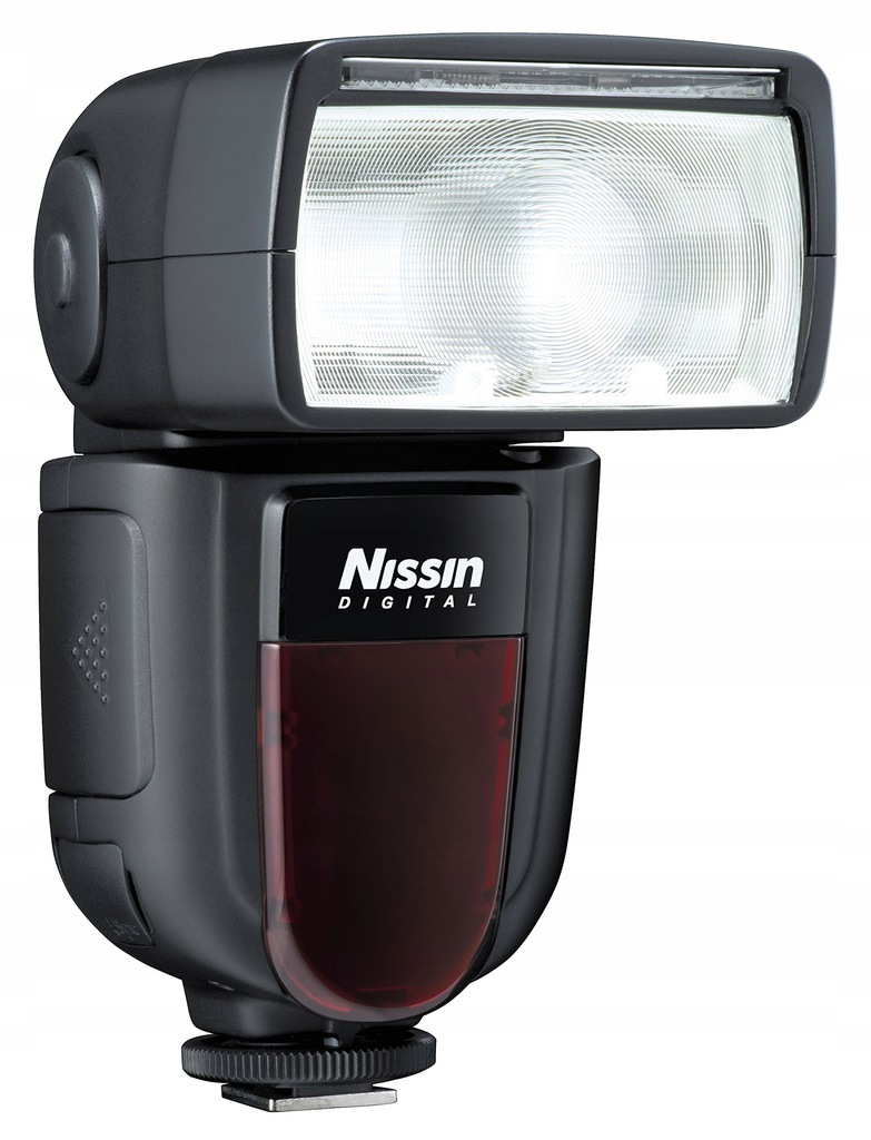 Lampa błyskowa Nissin Di700A
