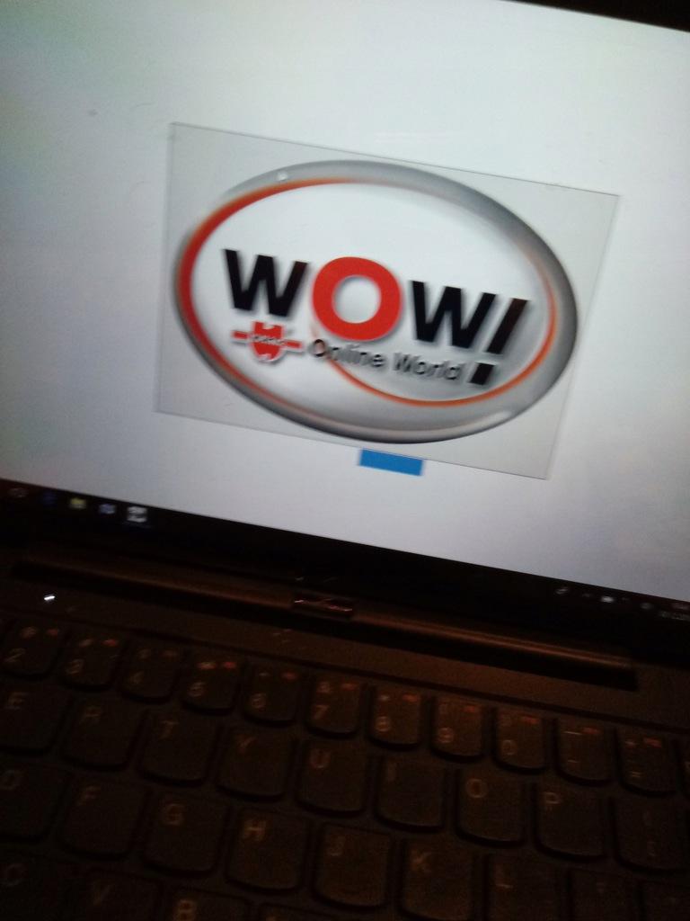 Aktualizacja program diagnostyczny Wurth WoW! PL