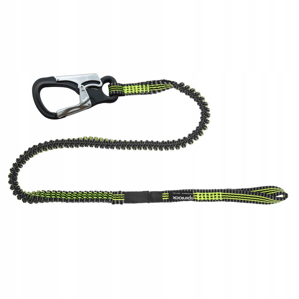 Lina bezpieczeństwa Spinlock Safety DW-STR/2LE/C