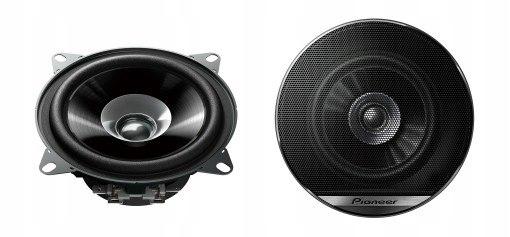 TS-G1010 głośnik samochodowy