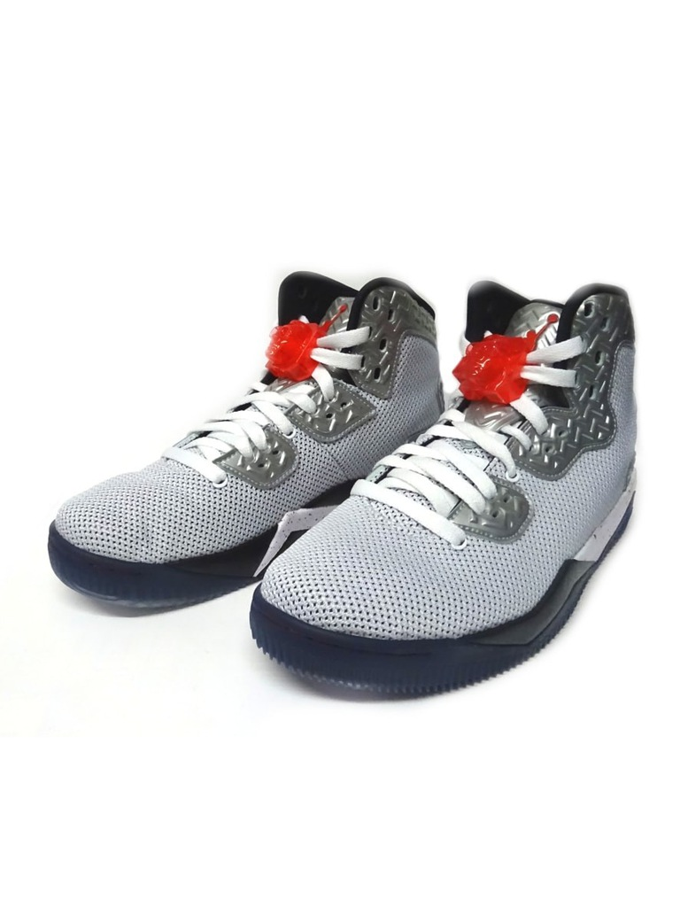 Buty Sportowe Air Jordan Spike Forty Pe NIKE r. 41