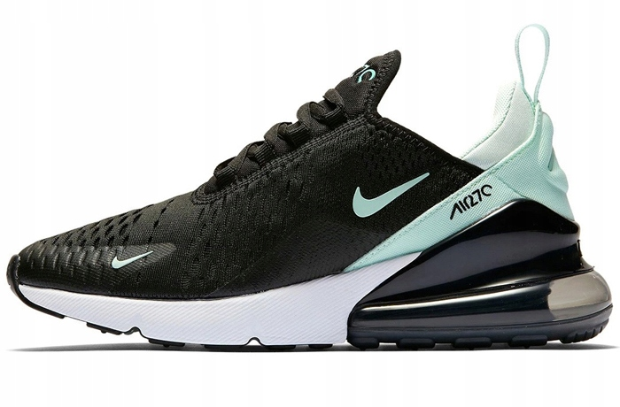 Buty Damskie Nike Air Max 270 AH6789 008