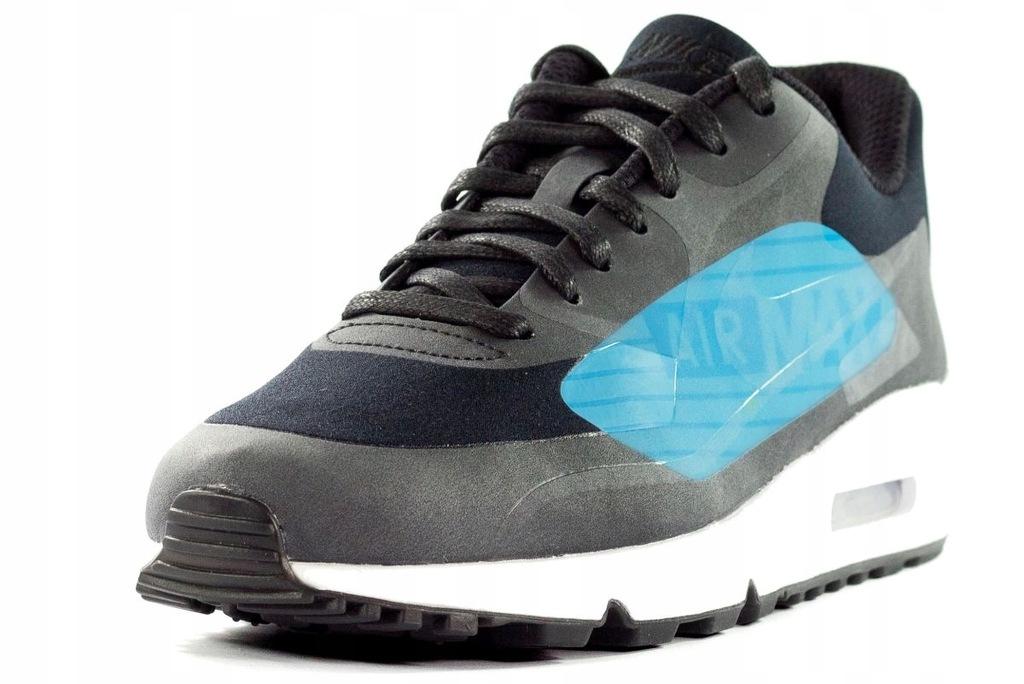 Najnowszy Nike Nike Air Max 90 Ns Gpx Trampki Buty Męskie Sklep