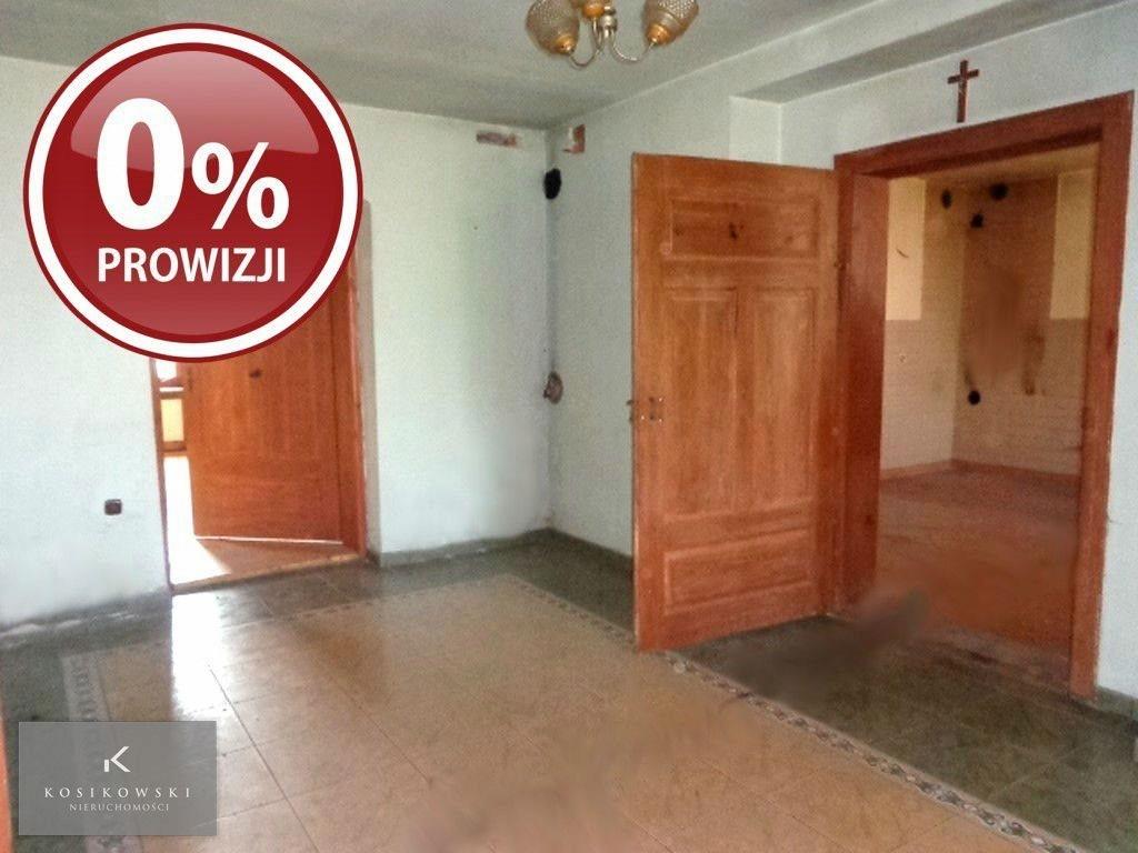 Dom, Twardogóra, Twardogóra (gm.), 180 m²