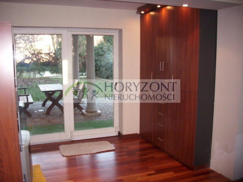 Biuro na wynajem Gdynia, Orłowo, 40,00 m²