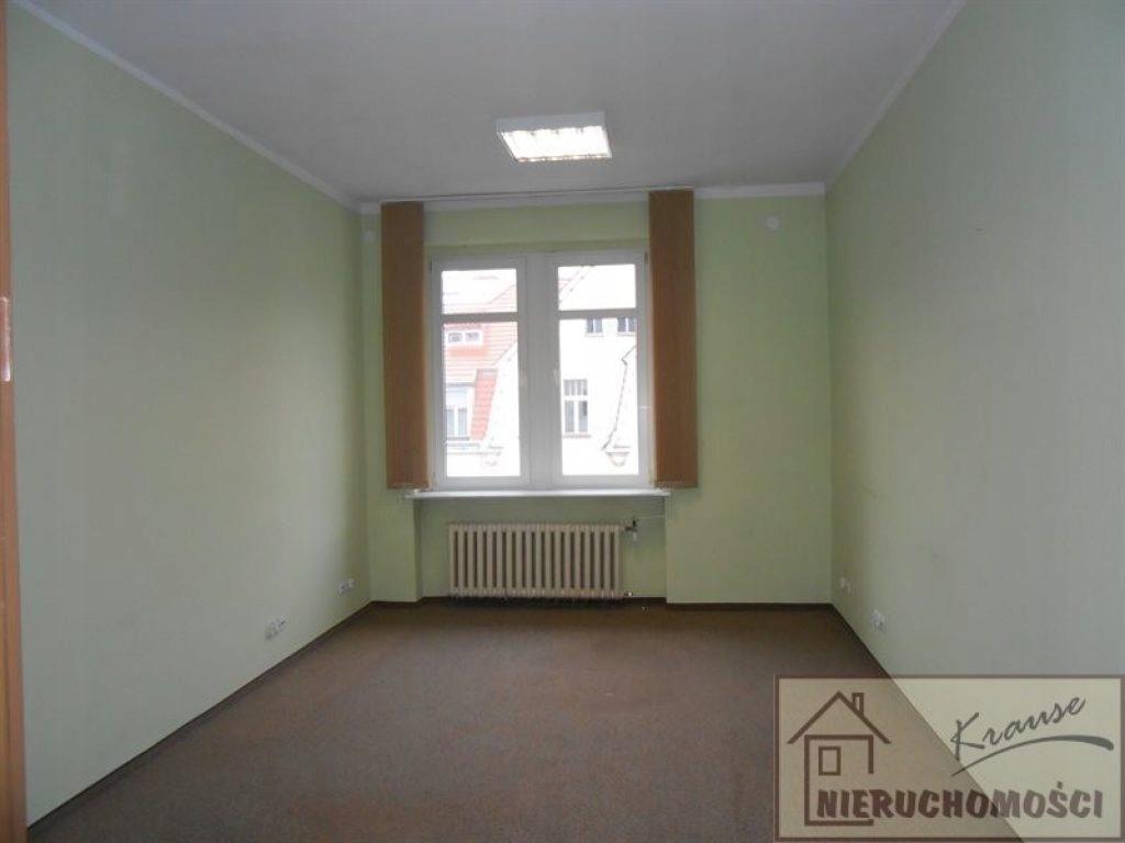 Biuro na wynajem Poznań, Jeżyce, 17,00 m²