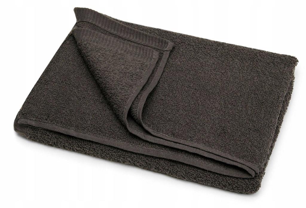 30x50 Ręcznik Kąpielowy Frotte MODENA 400 g/m2