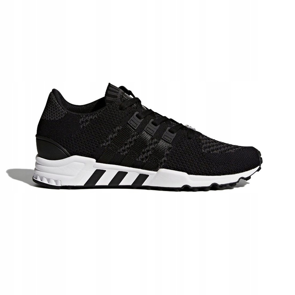 buty Adidas EQT SUPPORT RF PK (BY9603)