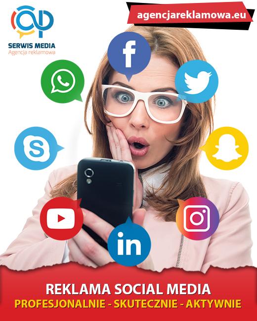 Facebook - Realni Klienci, Grafika - 1 m-c