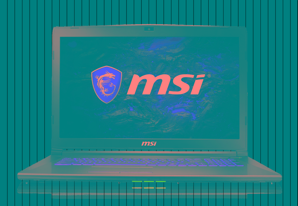 MSI GV72 8RC GTX1050_4G i7-8750H 8GB 120SSD+HDD