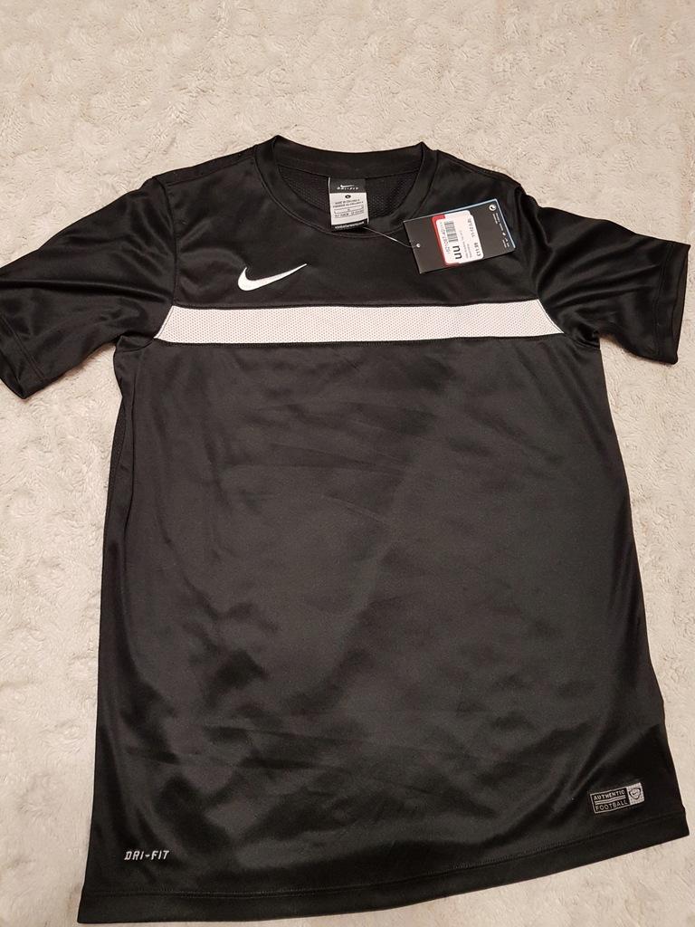 Koszulka sportowa NIKE R.11-12