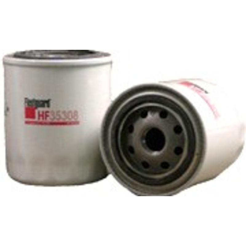 Filtr oleju do hydrauliki 3G Fleetguard
