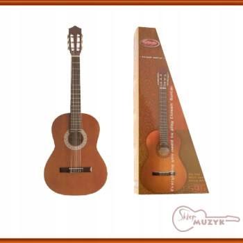 Gitara klasyczna Stagg C 546