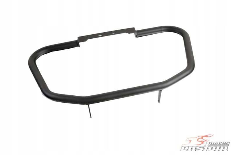 PUIG CA gmole Suzuki C1500 T Intruder 13-16