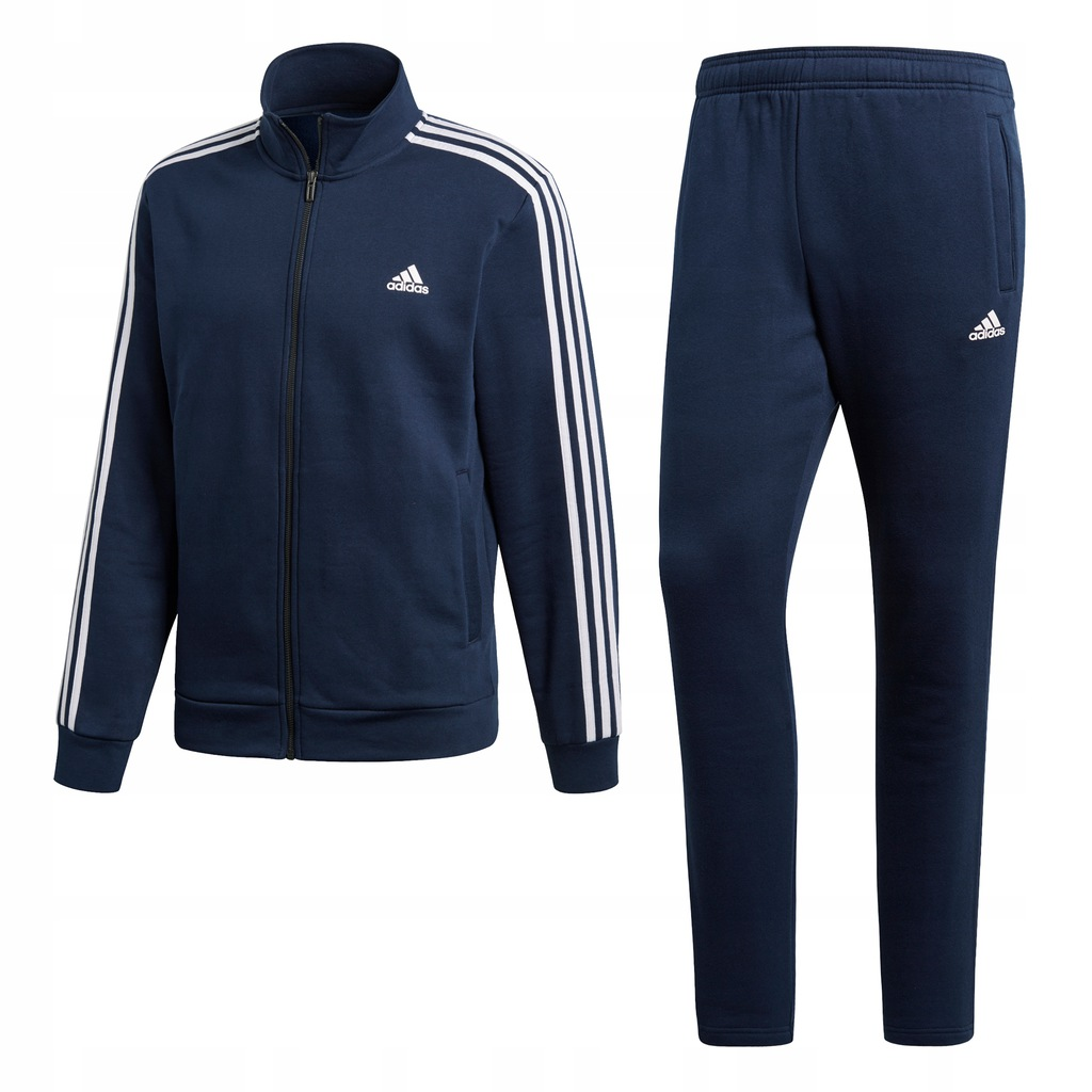 dres adidas Co Relax Ts DN8522 r S/M
