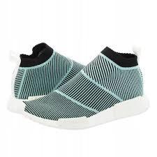 adidas Originals NMD_CS1 AC8597 buty męskie r 38,7