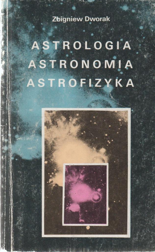 bezpłatne dopasowanie do astrologii naukowej