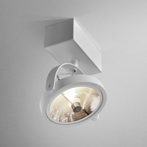 Lampa AQForm CERES R reflektor 15611-0000-T8-PH-03