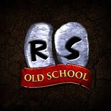 Runescape Oldschool 2007 10M Gold 10.000.000 OSRS