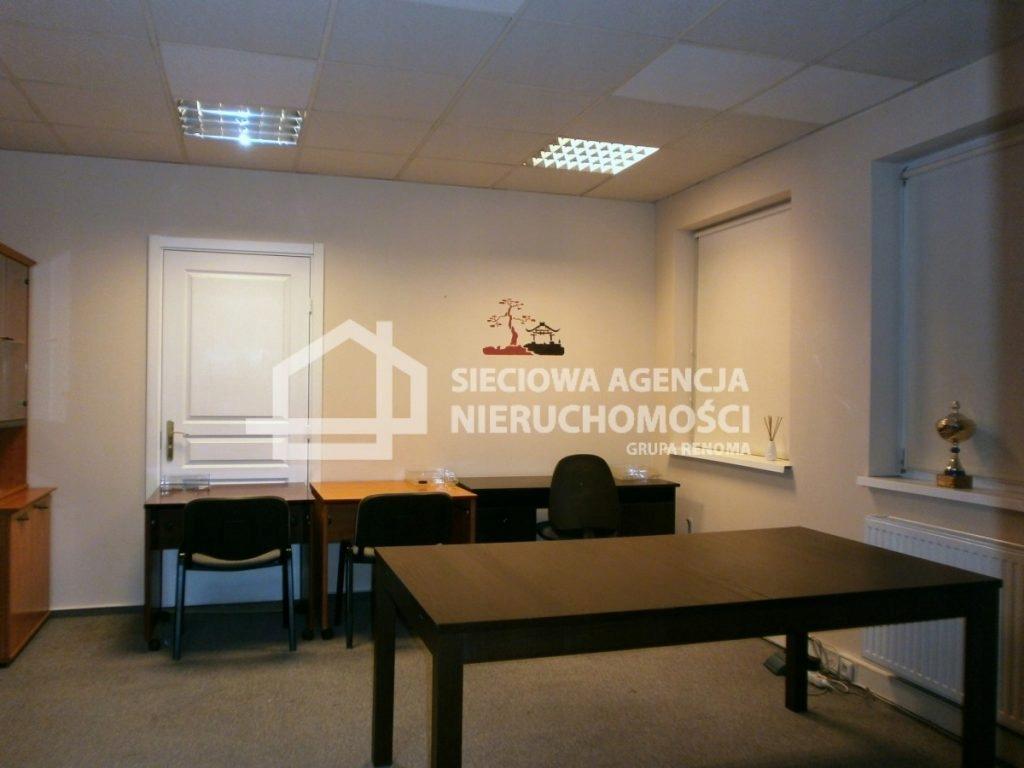 Na wynajem Reda, wejherowski, 140,00 m²