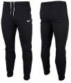 Spodnie męskie Nike Park czarne CW6907 010