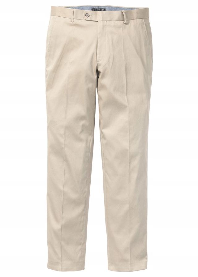 Bonprix spodnie męskie r. 27